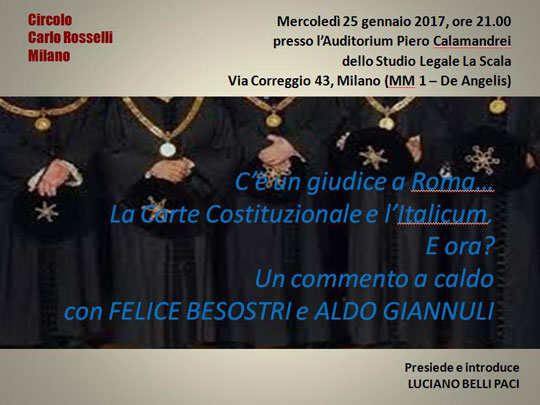 In difesa della governante di Calamandrei Ernesto Rossi mercato del lavoro e libertagrave Liberismi italiani Vol 5 Italian Edition